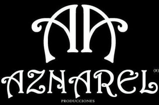 cropped-logo-editorial-aznarel3.jpg