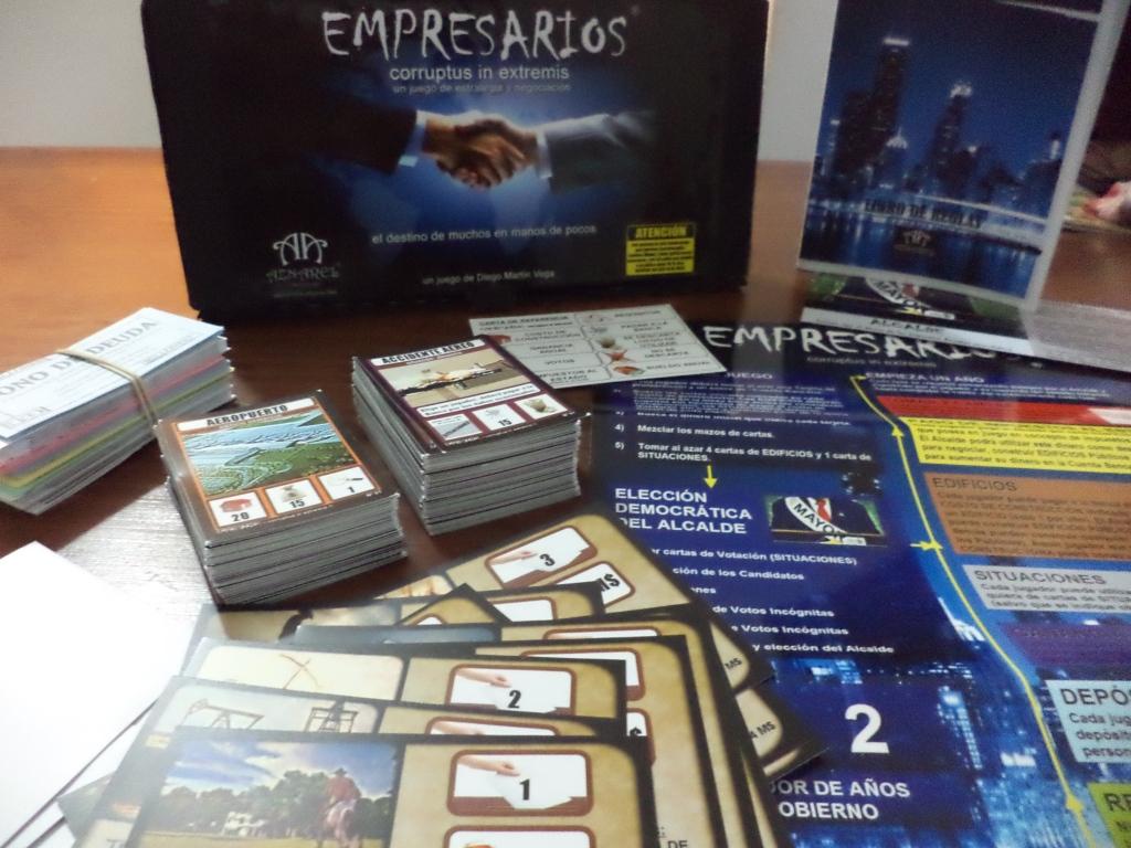DSC01467 caja juegos